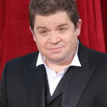 Una foto di Patton Oswalt