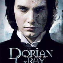 Nuovo poster per Dorian Gray