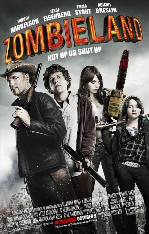 https://movieplayer.it/film/benvenuti-a-zombieland_22113/