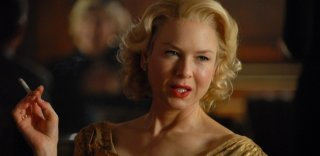 Renee Zellweger in un'immagine di My One and Only