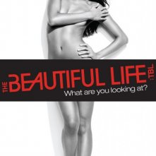 Character Poster della serie The Beautiful Life: TBL - Ashley Madekwe