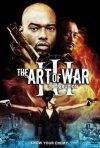 La locandina di L'arte della guerra 3