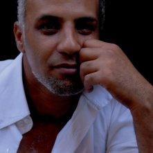 Il regista Ahmed Maher