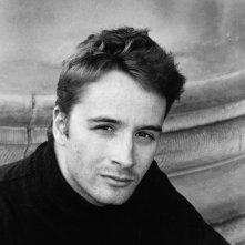Il regista Nicolas Winding Refn