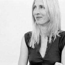 La regista Jessica Hausner