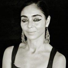 La regista Shirin Neshat
