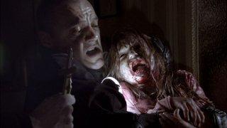 Un'immagine dell'horror Rec 2