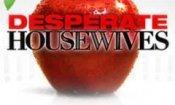 Desperate Housewives, stagione 6: novità, addii, misteri... e profumi