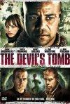 Locandina del film The Devil\'s Tomb