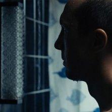 Olle Sarri è il protagonista del film Apan
