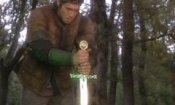 Remake in arrivo: Excalibur e Resurrection