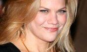 Ugly Betty: Kristen Johnston al posto di Paula Abdul