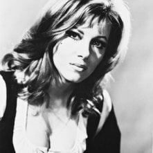 Una foto di Ingrid Pitt
