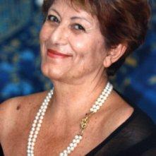Una foto di Sonia D'Ambrosi