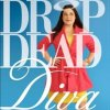 Warehouse 13 e Drop Dead Diva: confermata la seconda stagione