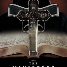 La locandina di The Ministers