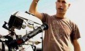 xXx: Ericson Core dirige Vin Diesel nel terzo capitolo della saga