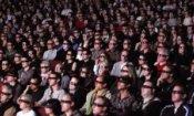 Il 3D al cinema: guardando al passato, puntando al futuro
