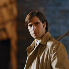 Jason Schwartzman nella nuova serie HBO Bored to Death