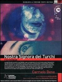 La Locandina Di Nostra Signora Dei Turchi 128586