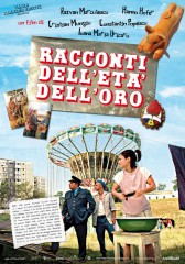 Racconti dell'età dell'oro in streaming & download