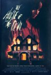 La locandina di The House of the Devil