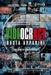 La locandina di Videocracy - Basta apparire