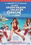 Locandina italiana di Le mie grosse grasse vacanze greche