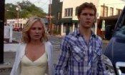 True Blood: Stagione 2, Episodio 10: New World In My View