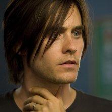 Jared Leto è il protagonista del film Mr. Nobody di Jaco Van Dormael