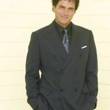 l'attore Paul Gross è Darryl nella serie televisiva Eastwick