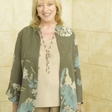 Veronica Cartwright è Bun nella serie TV Eastwick, ispirata al film degli anni '80