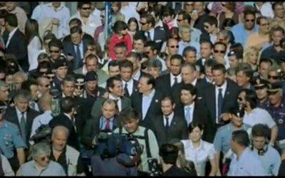 Videocracy - Basta apparire - Trailer