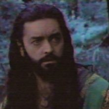 Timothy Omundson è Devi in Xena