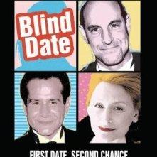 La locandina di Blind Date