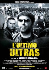 L'ultimo ultras in streaming & download