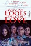 La locandina di Why Do Fools Fall in Love - Un ragazzo di talento