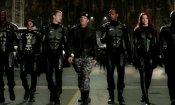 In arrivo nuovi film di G.I. Joe, Micronauti, Visionari, M.A.S.K., ROM