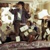 """Ritorno al futuro, Harry Potter, Ghostbuster e altri film """"Indimenticabili"""" tornano al cinema"""