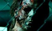 Halloweeen 3D orfano di Rob Zombie