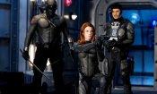 La Paramount ha scelto gli autori dell'Hasbro Cinematic Universe