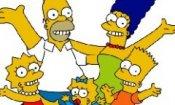 I Simpson compiono 20 anni !