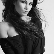 Una bella immagine di Jennifer Iacono