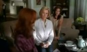 Desperate Housewives - Season 6 - Promo