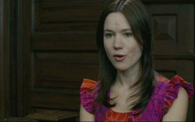 Leslie, My Name Is Evil - Trailer