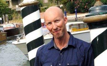 Venezia 2009: Erik Gandini, autore del controverso documentario Videocracy - Basta apparire