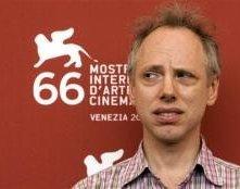 Venezia 2009: Todd Solondz presenta il suo Life During Wartime