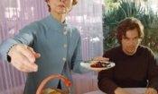 Venezia 66: il primo Film Sorpresa è di Herzog