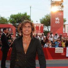 Venezia 2009: Luciano Ligabue