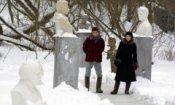 Recensione Dieci inverni (2009)
